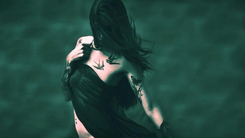 Progressive Psytrance Mix 2019 💋 Rockstar