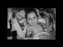 Видеоролик 3 отряда 2 смена 2018 год Кинофестиваль Музыкальные клипы