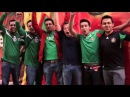 Coca-Cola | Todo Mundo | Gaby Amarantos, Monobloco, David Correy e o mundo todo!