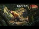 Green Hel l  выживание  в лесах амазонки #2