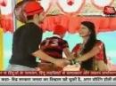 SBB - Yash Aarti's Dance in Punar Vivaah - 14th August 2012