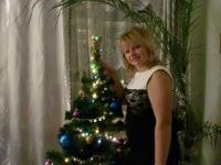 Наталья Пищальникова, 27 декабря , Пермь, id177220206