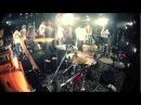 SHAKALABBITS 『Jammin'』 LIVE映像 w REI MASTROGIOVANNI BAND SET 釈迦兎