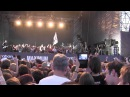 30 Seconds to Mars - Up in the Air (Live @ Maxidrom, Moscow 12-06-2013) cut