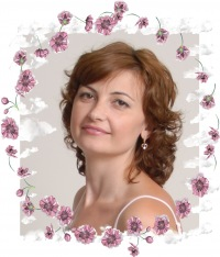Светлана Акишина, 8 февраля , Тольятти, id64717485