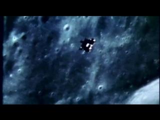 BBC | Космос с Сэмом Ниллом | Остаться в живых