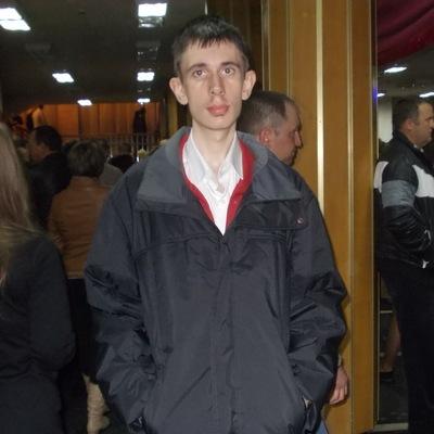 Сергей Андриевский, 3 апреля 1991, Житомир, id26462215