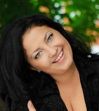 Наталья Плинокос, 23 февраля , Днепропетровск, id63882263