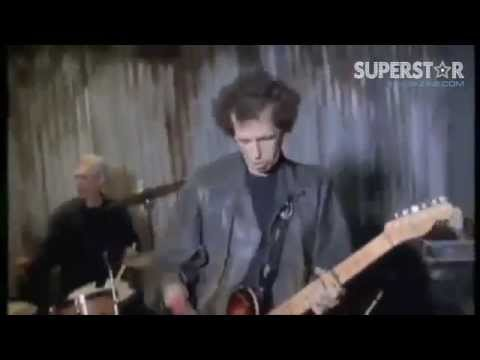 The Rolling Stones - Like A Rolling Stone - 1995 Stripped Album