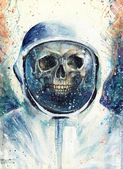 Андрей Беспалов, 26 ноября 1984, Ярославль, id115092678