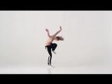 DvJ Zoomer present Gioma C+C Music Factory - Everybody Dance Now (KaktuZ Remix)