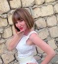 Елена Алиева. Фото №14
