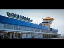 Microsoft Flight Simulator X Перебираемся на Байкал Улан Удэ