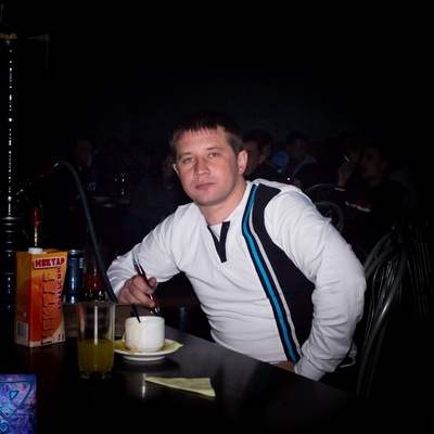 Сергей Новгородов, 17 февраля 1987, Челябинск, id86354785
