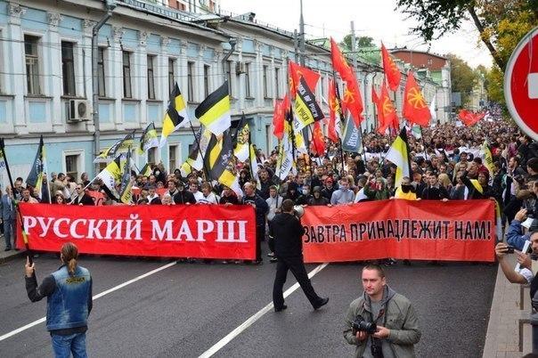 Кроме Савченко ряд украинцев были похищены и перевезены в РФ. Возможно, это делается для политического размена, - адвокат летчицы - Цензор.НЕТ 6854