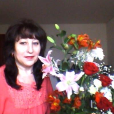 Юлия Таранник, 5 июня , Рубежное, id38580194