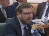Восстановлением авиасообщения в Марий Эл займутся на федеральном уровне