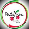 Любители RADIO LUX FM Кривой Рог 91.6 фм ✔