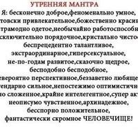 Саша Кросс, 21 сентября 1999, Николаев, id223479709