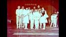 Шаян Балдәурен балалар эстрадалық ансамбілі Тамаша телешоуда 06 03 1989 жыл