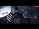 『КФИВП』Красные плащи идут Почему Бэтмен против супермена