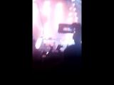 Armin van Buuren feat Kensington 17.03.2017