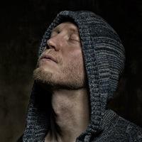 Вячеслав Мареев фото