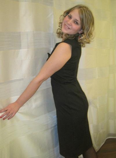 Ирина Пешкичева, 2 мая , Стрежевой, id166488833