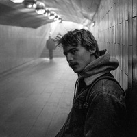 Иван Янковский фото