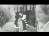Мажьтесь солнцезащитными кремами - Алекс Дубас и Ёлка - Полезные советы )