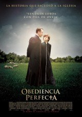 Obediencia perfecta (2014) - Latino