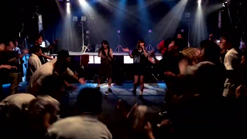 No Surprises【MAXI SINGLE発売中!】Bye Bye Honey(ノーサプ)【Official】