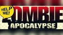 Minecraft/ RedSpy life / ЗОМБИ АПОКАЛИПСИС 3