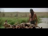 Танцующий с волками. 1990.(США, Великобритания. фильм-драма, приключения, вестерн)