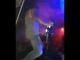 Boaz van de Beatz ft. Mr.Polska - ID