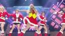 Кореянки перепели песню в стиле Ласковый Май. Для Поднятия Настроения !