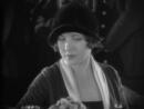 Чёрный дрозд  The Blackbird (Тод Браунинг  Tod Browning) [1926, США, драма]