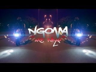 Ngoma - Afe Nkap (Official Video)