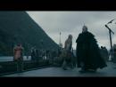 Vikings Odin Visits Ragnars Sons