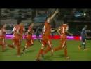 Me parecía que el gol de Kroos ya lo había visto en algún lado.