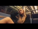 Feat Laenz Tired Bones Official Video