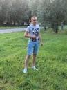 Влад Вахеев фото #12