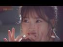CF 180321 @ IU Healing M V Lotte Confectionery Mongshell CF VK version 1080P