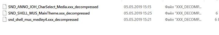 Mortal Kombat 11  xxx files - XeNTaX