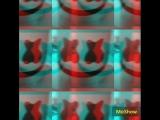 VID_109480906_154640_245.mp4