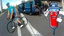Astana Team blood test on Tenerife