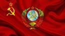 Что сделает путин если Китай решит захватить СССР. Смотрите до конца.