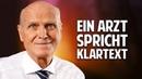 Krankheiten mit natürlichen Mitteln heilen Ein Arzt spricht Klartext Dr Karl Probst