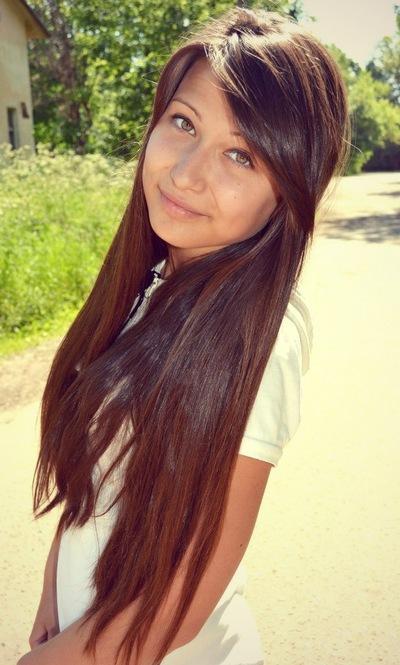 Диана Коробкина, 28 октября , Тверь, id80314654