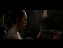 Рэй находит световой меч Энакина Скайуокера Звёздные войны Пробуждение силы